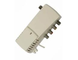 MODULADOR VHF+UHF 85 Dbs Mono Ajust.
